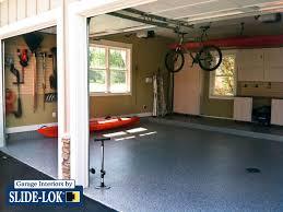 garage interior ideas with design photo 26960 fujizaki full size of home design garage interior ideas with ideas hd images garage interior ideas with