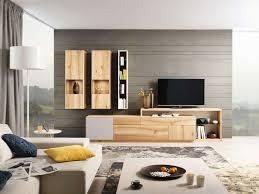 Wohnzimmer Verbau Wohnzimmer Wandverbau Wohnraum