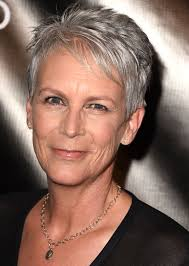 how to get the jamie lee curtis haircut jamie lee curtis short hairstyles hairstyleceleb com