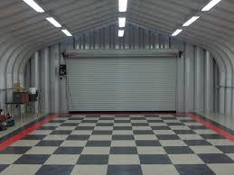 Best Garage Floor Tiles Garage Garage Floor Alternatives Easy Garage Floor Coating Click