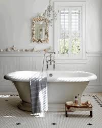 bathroom vanity design ideas rectangular wooden tub base beautiful