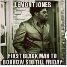 Funny Black History Month Memes - black history memes youtube
