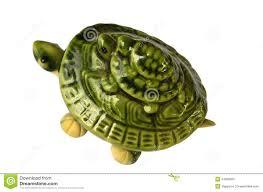imagenes tortugas verdes tortugas de cerámica verdes imagen de archivo imagen de decoración