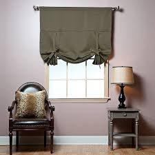 7 different types of chairs the 4 basic types of window shades for bedrooms