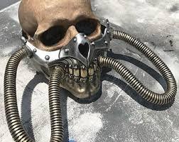 Mad Max Costume Mad Max Costume Etsy