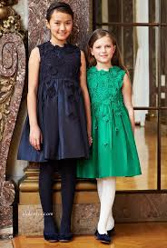 Macy S Children S Clothes 467 Best Fall 2016 Images On Pinterest Fall 2016 Toddler Girls