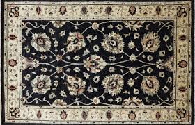 Black Persian Rug Black Oriental Rug Rugs Ideas