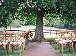 wedding rental chairs cross back chair rental crossback chairs wedding crossback chairs