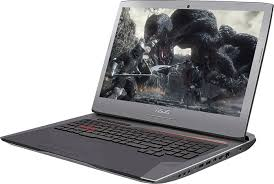 asus gaming laptop black friday which pascal gaming laptop should i buy edge up