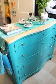 Diy Kitchen Island From Dresser 38 Best Kitchen Island Images On Pinterest Kitchen Kitchen