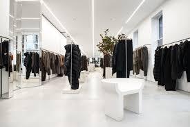 rick owens flagship store soho opening hypebeast