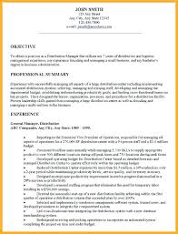 professional summary exles for resume resume objective summary exles skywaitress co