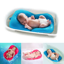 online get cheap baby bath pad aliexpress com alibaba group
