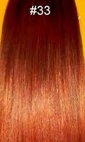 best hair extension brands buy the best human remy fusion hair extensions brands color wine