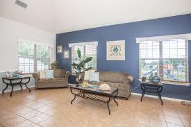 Manufactured Homes Rent To Own San Antonio Tx Camino Creek In San Antonio Tx Yes Communities