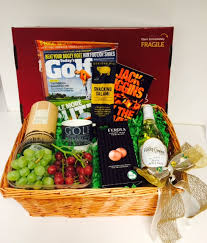 Man Gift Baskets Baskets Galore Customer Gifts U2013 Fruit U0026 Flower Baskets 20 07 15