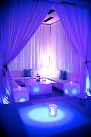 best 25 hookah lounge decor ideas on pinterest hookah lounge