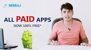 paid apps for free android apk all android apk file free all paid apps are free now