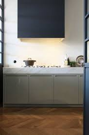 kitchen islands with stoves appliances minimalist kitchen design with grey kitchen island