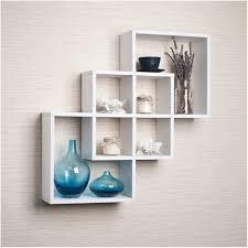 custom length wall shelves