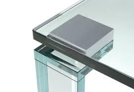design glastisch wohnzimmer glastische möbel inspiration und innenraum ideen