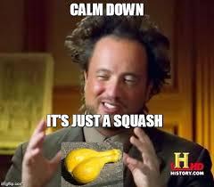 What If I Told You Potato Meme - matrix morpheus meme imgflip