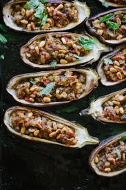 The Best Seafood In Athens Delice 98 Best Cuisine Turque Images On Pinterest Recipe Turkish