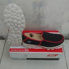 Sepatu Skechers Laki sepatu skechers go walk navy bayi anak baju anak laki laki