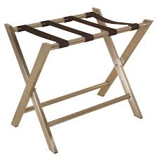 ikea luggage rack racks with island style for your guest room in