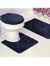 crafty design ideas bathroom rugs set bath rug ebay 3 piece sets