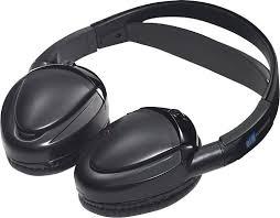over ear headphones under 50 best buy