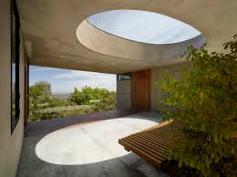 Steep Slope House Plans Gorgeous House Designs Best House Exteriors Ideas On Pinterest