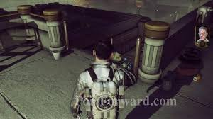xcom the bureau the bureau xcom declassified walkthrough in the