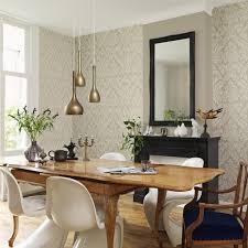 barock wohnzimmer moderne häuser mit gemütlicher innenarchitektur ehrfürchtiges