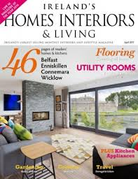 homes interiors and living homes interiors and living magnificent ideas thumb cuantarzon