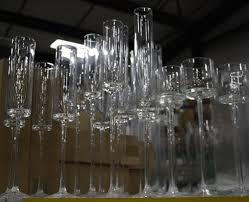 Glass Flower Vases Wholesale Amato U0027s Wholesale Floral Design Show Cont Flirty Fleurs The
