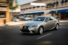 lexus is executive edition 2014 lexus is250 reviews and rating motor trend