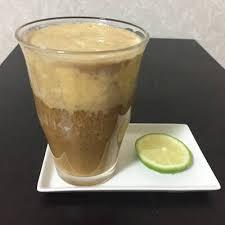 Teh Telur resep teh talua teh telur oleh m reza faisal cookpad