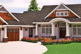 old english cottage house plans old english cottage house plans english cottage house plans