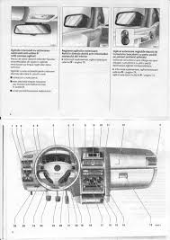 astra g wiring diagram pdf diagrams free wiring diagrams