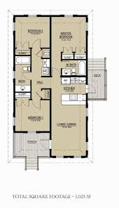Simple Efficient House Plans Best Simple Small Efficient House Plans By Small Mo 5232