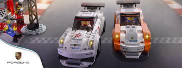 lego speed champions mclaren the lego speed champions kits look amazing