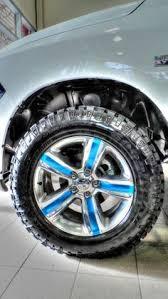 dodge ram sport wheels 20 inch rims for chevorlet 1500 trucks wheels tires dodge