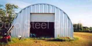 Dome Barn Amazon Com Duro Span Steel S20x20x14 Metal Building Factory Kit