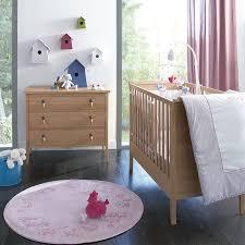 jacadi chambre bébé coup de coeur les nouvelles chambres de bébé imaginées par