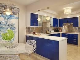 vintage metal kitchen cabinets 17 vintage kitchen cabinet designs ideas design trends