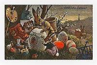 Image result for real easter date
