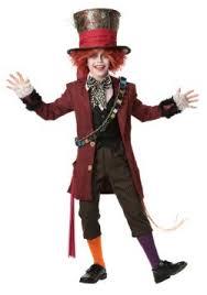 Gentleman Halloween Costume Results 121 180 2080 Boys Halloween Costumes