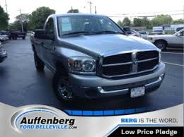 dodge trucks used for sale used dodge ram 1500 for sale search 2 245 used ram 1500 listings