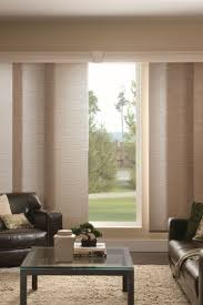 79 best vertical blinds alternatives images on pinterest